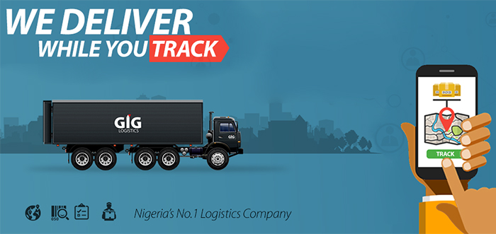 Express Delivery Services for your Business