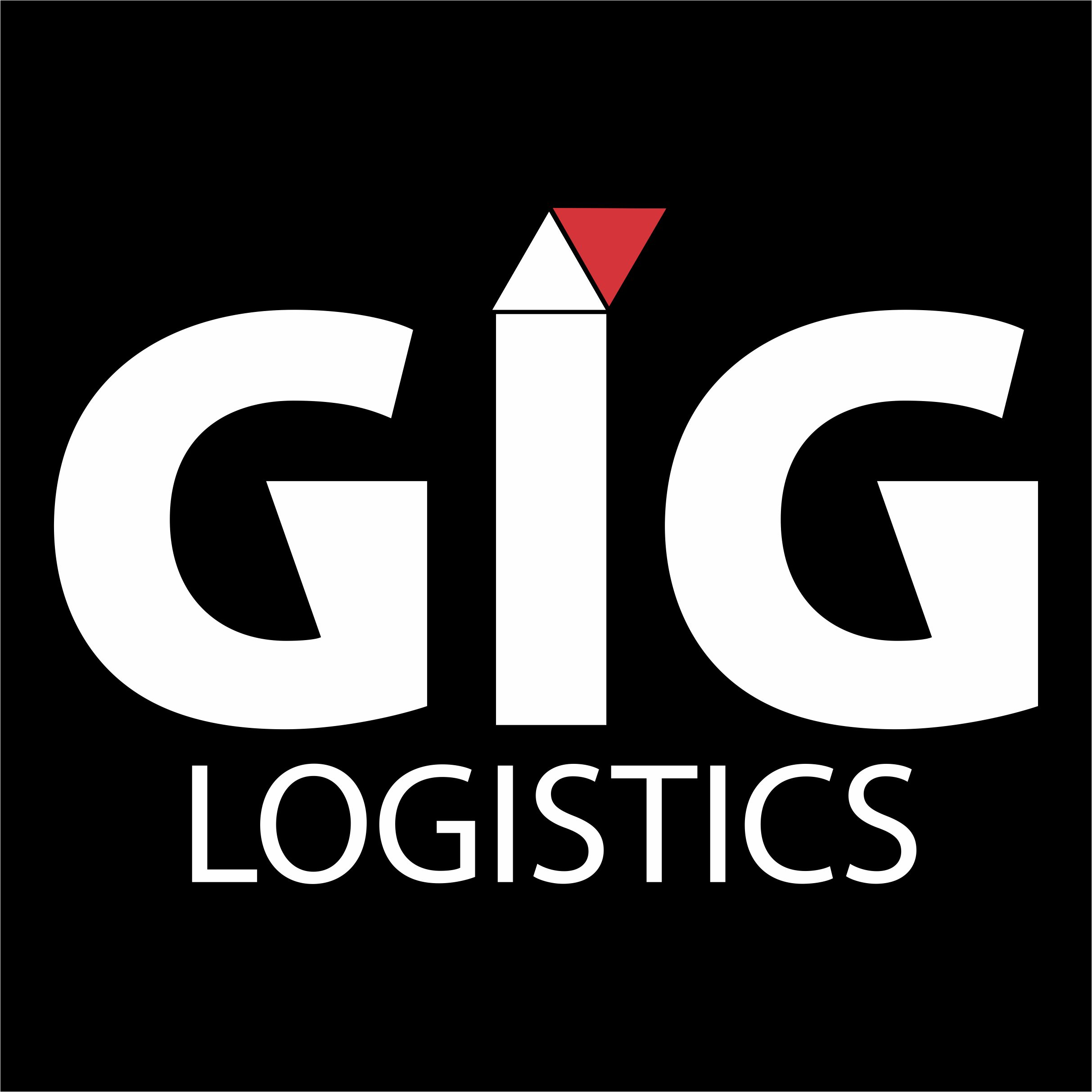 GIG Logistics Blog