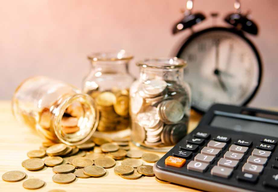 3 Tips to help your financial future as an entrepreneur_2