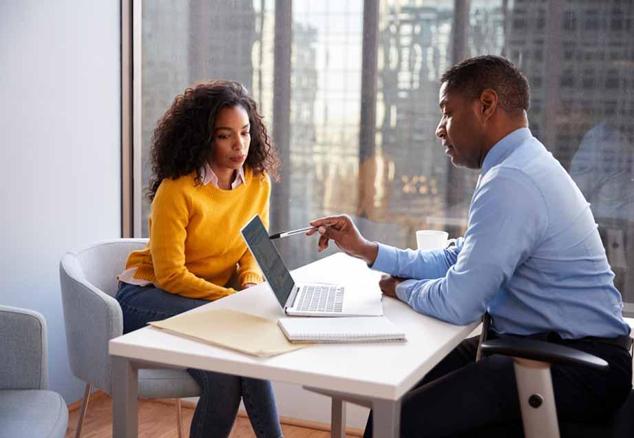 3 Tips to help your financial future as an entrepreneur_3