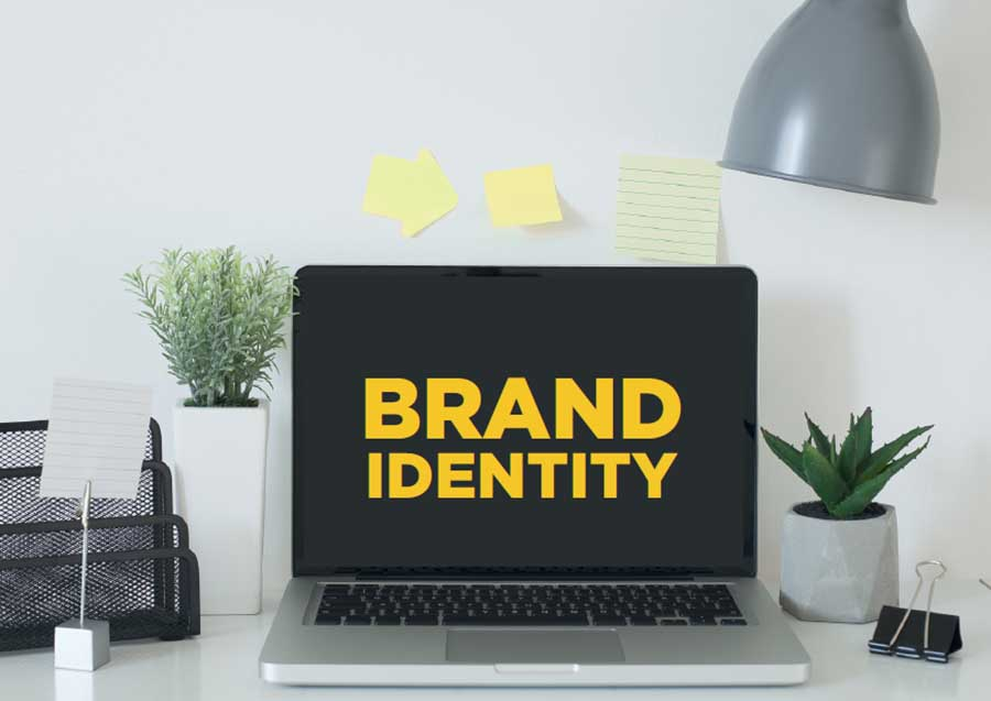 Make Your Customers Know Your Brand In 3 Easy Steps_1