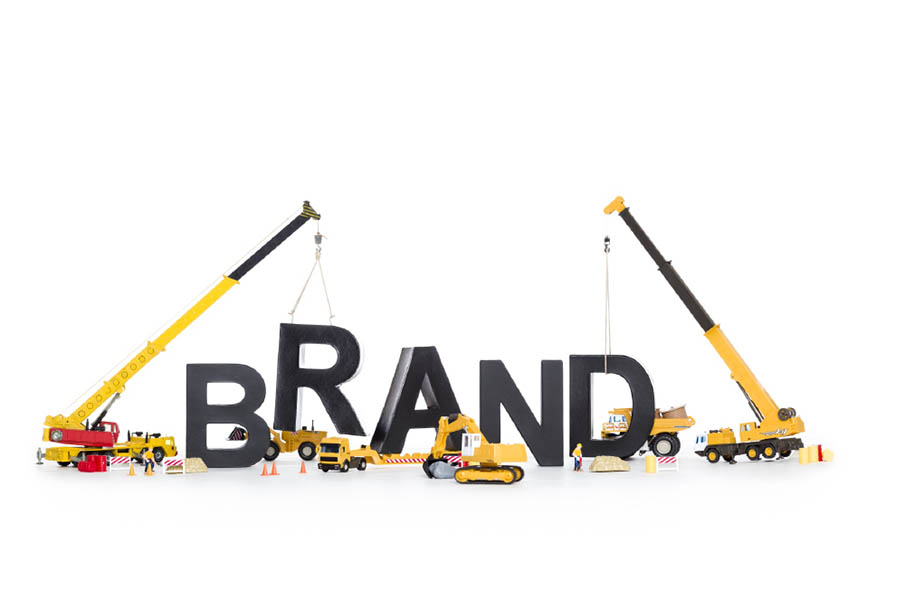 Make Your Customers Know Your Brand In 3 Easy Steps_3