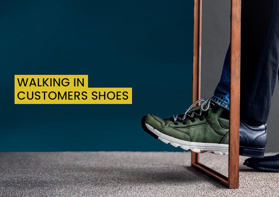 Tips to build customer loyalty-1